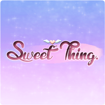 sweet-thing-logo-512